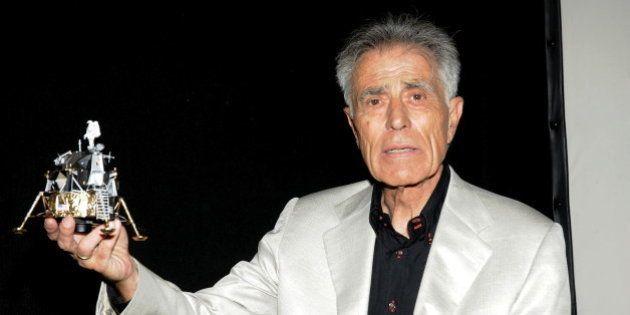 Muere el periodista Jesús Hermida a los 77