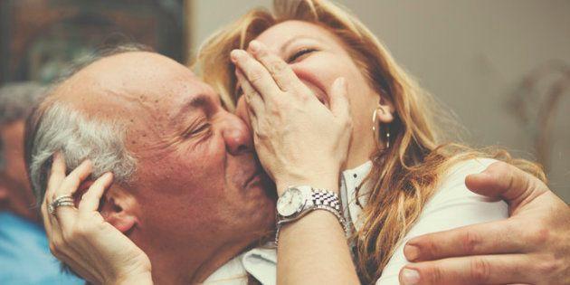Nueve hábitos de parejas que tienen una relación