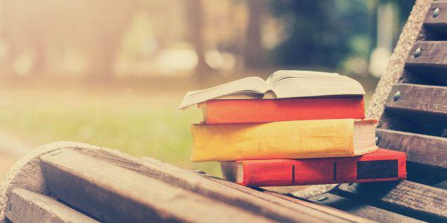 Las sacrílegas réplicas de la literatura y la