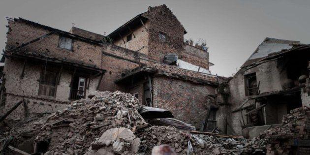 Exteriores confirma el fallecimiento de una española en el terremoto de