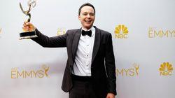 Este será Sheldon de niño en la secuela de 'The Big Bang