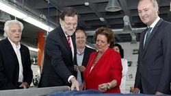 Bruselas quiere multar a España por falsear el déficit
