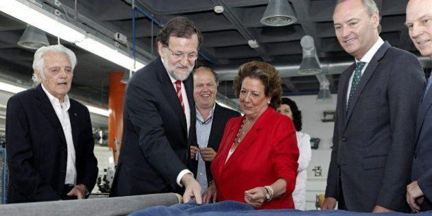 Bruselas quiere multar a España con 19 millones de euros por falsear el déficit de la Comunitat