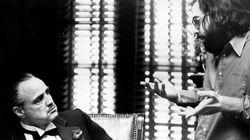 Las películas de Francis Ford Coppola: de 'El Padrino' al cine de terror