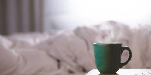 Rutinas mañaneras para ser mucho más
