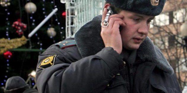 Detienen en Rusia a una pareja de caníbales que se pudo haber comido a 30