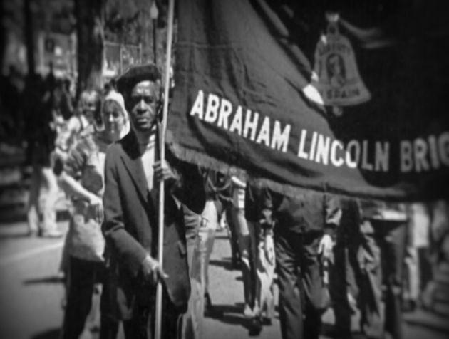 La lucha de los negros por su libertad pasó por