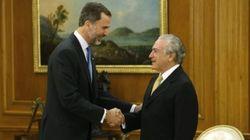 Brasil más allá de