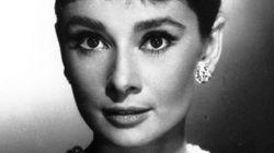 El legado de Audrey Hepburn va mucho más allá de las perlas y el 'little black