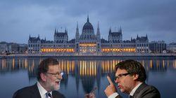 La solución Budapest para el conflicto