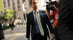 Cárcel para el excongresista demócrata Anthony Weiner por intercambiar mensajes sexuales con una