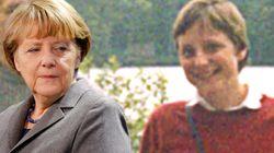15 cosas que no sabías sobre Angela