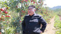 27 cosas que tienes que saber de Kim Jong-Un (porque te van a dejar