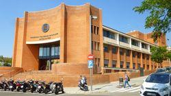 Cataluña es la comunidad autónoma donde más caro sale estudiar una