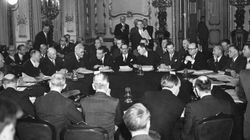 65 años de la declaración Schuman: ¿hora de