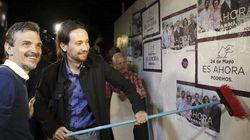 El 'rescate energético' de Podemos ante los cortes de
