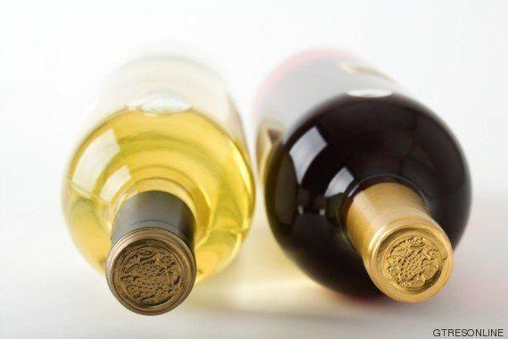 El secreto de un gran vino: el precio importa más que el