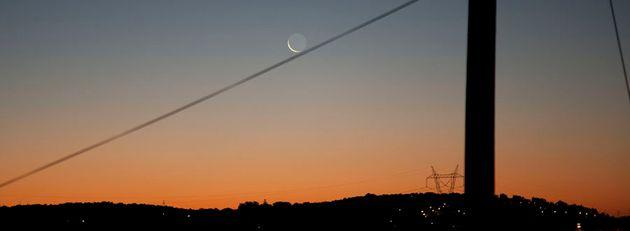 La luna: engaños, deslealtades y