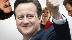 Las elecciones de Reino Unido explicadas en un