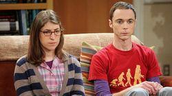 'The Big Bang Theory' vuelve con un cameo y con la respuesta a la pregunta del