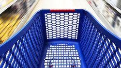¿Cuánto gastas en la cesta de la compra? 909 euros menos al año por elegir el super más