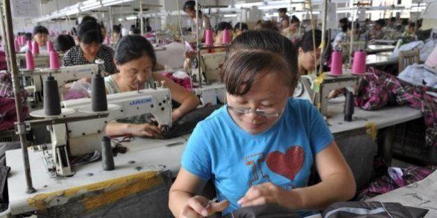 El Día Mundial del Comercio Justo se centra este año en el sector