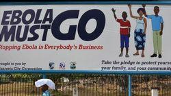 4.500 muertos después, Liberia ya no tiene
