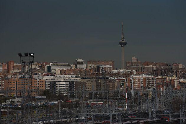 Sostenibilidad urbana, la transformación