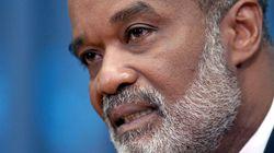 Muere el expresidente de Haití René Preval a los 74