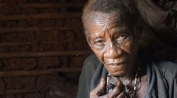 WWF y la violación de derechos indígenas – Survival se retira del