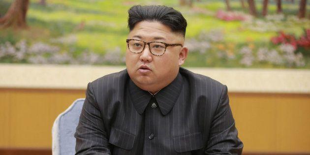 Corea del Norte no va a ir a la