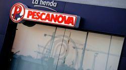 Los trabajadores de Pescanova irán a la huelga los días 14 y 21 de