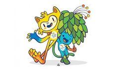 Cómo los animadores brasileños Birdo llegaron a crear las mascotas