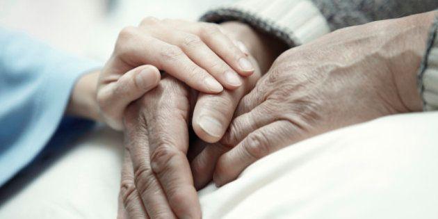 Muerte digna: nuestras propuestas para municipales y