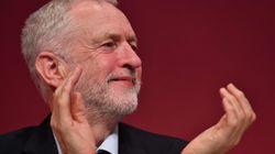 El Laborismo de Corbyn está