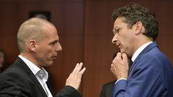 Grexit, Bréxit y otras amenazas para la