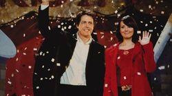 Las imágenes de David y Natalie dan nuevas pistas sobre el regreso de 'Love