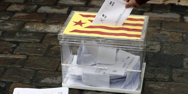 ¿Por qué un referéndum puede no ser una buena