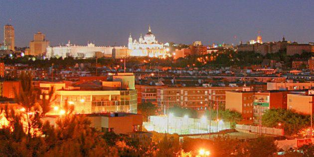 Planes para disfrutar de las fiestas de San Isidro en Madrid sin gastar un