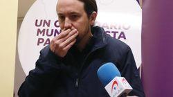 La APM denuncia las presiones y el acoso de Podemos a los