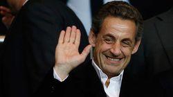 Sarkozy propone una reunión a tres con Juppé y Fillon para arreglar la