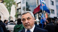 Una líder xenófoba búlgara, condenada por traficar con