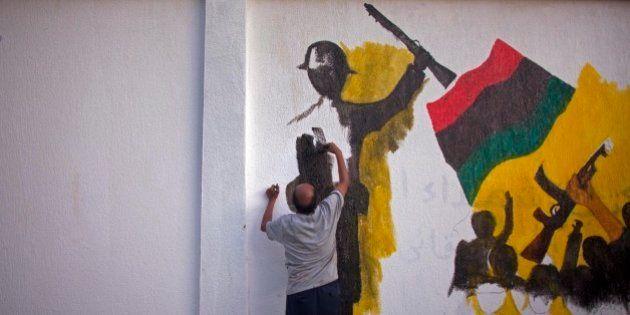 ¿Superará Libia el