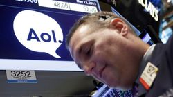 Verizon compra AOL por más de 3.910 millones de