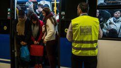 Cosas que te interesa saber sobre el paro en el metro de Madrid de