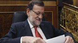 Sánchez y Rajoy, a la gresca por la cifra de jóvenes que se han ido de