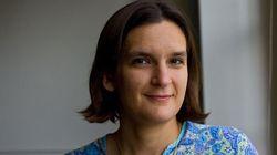 La economista francesa Esther Duflo, premio Princesa de Asturias de Ciencias Sociales