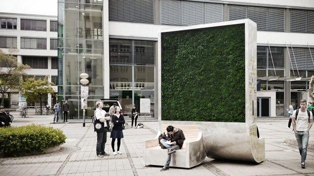 Estas 'start-ups' sostenibles están cambiando el mundo para