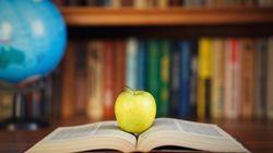 ¿Son fiables los rankings de universidades? ¿Por qué España sale siempre mal