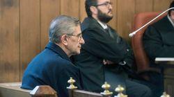 El padre Román niega abusos sexuales a un menor y habla de